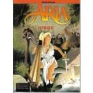 Aria 15 - Venderic