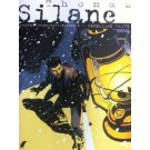 Thomas Silane 1 - Dodelijke flits