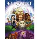 Elfquest 1, De laatste tocht
