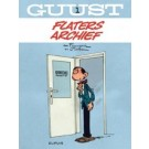 Guust 1 - Flaters archief