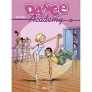 Dance Academy deel 1