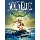 Aquablue 1 - Nao