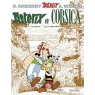 Asterix 20, Op Corsica