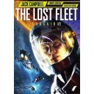 Lost Fleet, the 1 - Corsair 1
