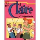 Claire 20 - Strikverhalen