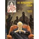 Alfa 2 - De Bogdanov clan