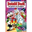 Donald Duck - Pocket 3e reeks 293 - Het geheim van Goudglans