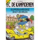 F.C. De Kampioenen 84, Supermarkse bakt ze bruin