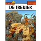 Alex 26 - De Iberiër