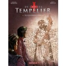 Laatste Tempelier, de deel 6, De eenarmige ridder