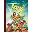 Trollen van Troy 8, Trollenrockers