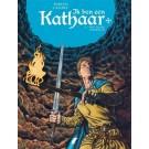 Ik ben een Kathaar 6 - Het kleine labyrinth