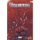 Wolverine 8
