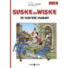 Suske en Wiske - Classic 2 - De duistere diamant