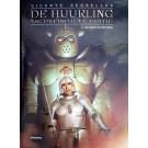 Huurling De - De definitieve editie 3 - De Krachtmeting