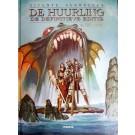 Huurling De - De definitieve editie 4 - Het offer