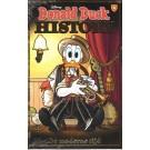 Donald Duck History pocket 6 - De moderne tijd