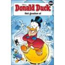 Donald Duck - 284 - Het gouden ei