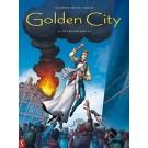 Golden City 12 - Stadsguerrilla