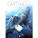 Carthago 5 - De stad van Plato