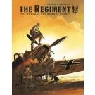 Regiment, the 1 - Het verhaal van de SAS HC