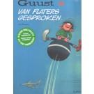Guust - Chrono 9 - Flaters gesproken