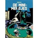 Mini-mensjes Integraal 4 - 1976-1978