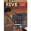 Cambridge Five, De 3 - De vijvers van de patriarch