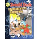 Donald Duck - Spannendste avonturen 16