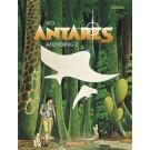 Antares deel 2, 2e Episode