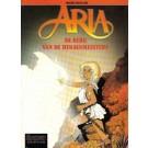 Aria 2 - De berg van de heksenmeesters