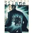 Thomas Silane 2 - De kerstmoordenaar