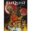 Elfquest 2, De laatste tocht