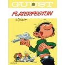 Guust 2 - Flaterfestijn
