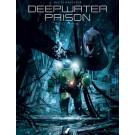 Deepwater Prison 2 - Het Blok HC