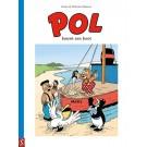 Pol - Pol bouwt een boot