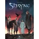 Shayne 1 - De 15 laatste dagen