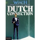 Largo Winch 6, Dutch connection