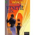 Largo Winch 9, Venetie zien...