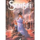 Senseï 3 - Het rijk der zeven vaandels