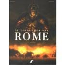 Derde zoon van Rome, de 1 - Martius