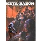 Meta-Baron 6 - De naamloze Techno-Baron