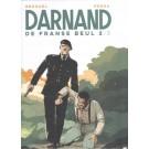Darnand - De Franse beul 2