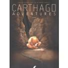 Carthago Adventures 5 - Zana