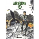 Airborne 44 8 - Op onze puinhopen