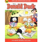 Donald Duck - Vrolijke stripverhalen 30 - Een warm onthaal in de kou