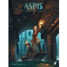 Aspis 5 - Whodunnit in de Opera