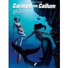 Carmen McCallum 11 - Noumea-Tchamba