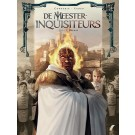 Meester-Inquisiteurs, de 7 - Orleas