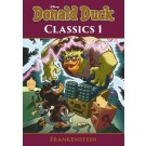 Donald Duck - Classics 1 - Frankenstein
